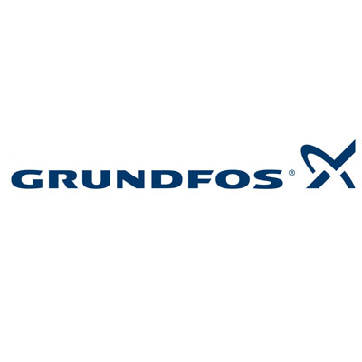 Грундфос, Grundfos