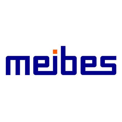 Мейбес, Meibes