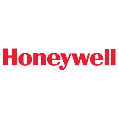 Хонивелл, Honeywell