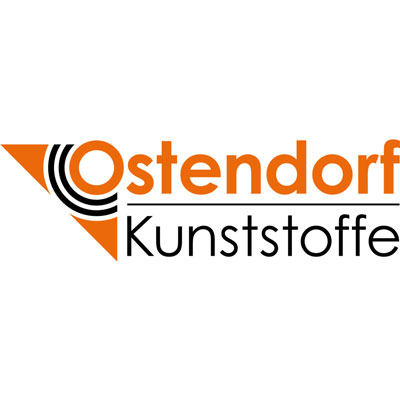 Остендорф, Ostendorf