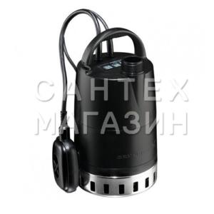 Дренажный насос Unilift CC A1