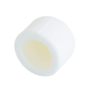Полипропиленовая заглушка KALDE