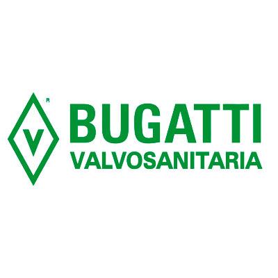 Бугатти, Bugatti