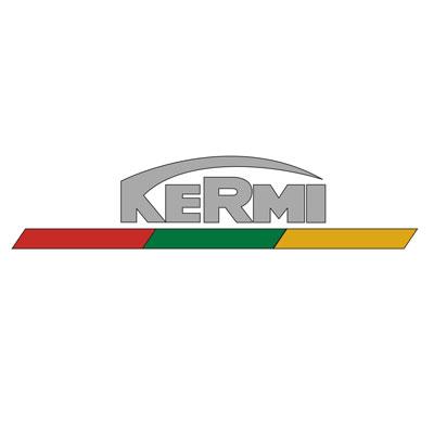 Керми, Kermi