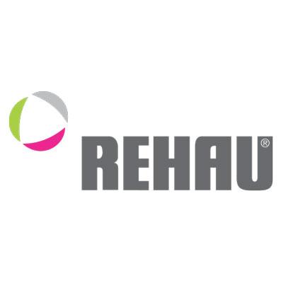 Рехау, Rehau