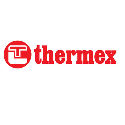 Термекс, Thermex