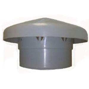 Зонт вентиляционный Политэк