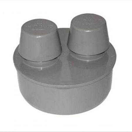 Вакуумный клапан Политэк