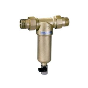 Механические фильтры Honeywell FF06 AAM для горячей воды