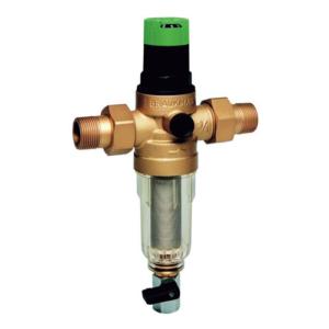 Механические фильтры Honeywell FK06 AA для холодной воды