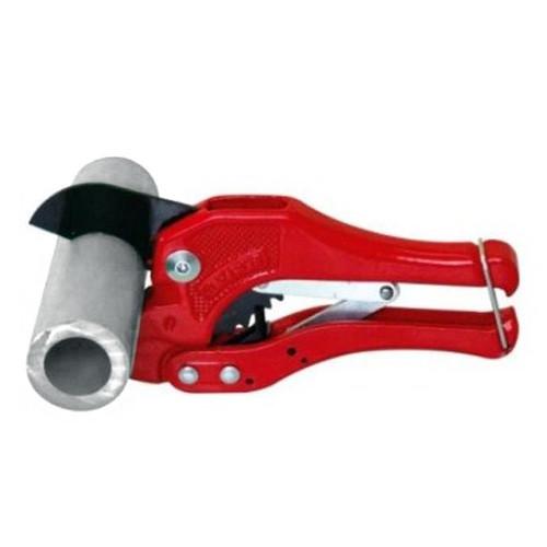 Ножницы А4 (20-63 мм) для плстикоых труб