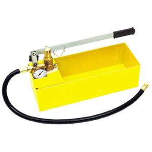 Ручной опрессовочный инструмент