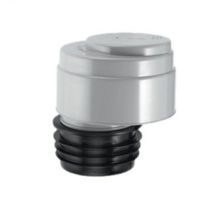 Вентиляционный клапан McAlpine MRAA1 DN 110