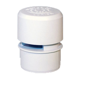 Вакуумный клапан McAlpine MRAA4 DN 50