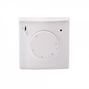 Электромеханический комнатный термостат ICMA P311/88P3110153
