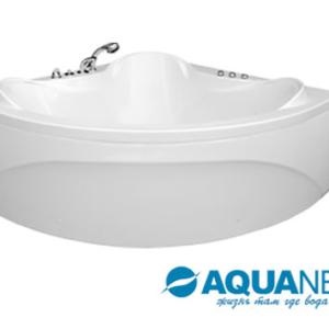 Ванны Aquanet