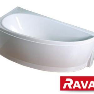 Ванны Ravak