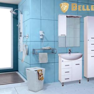 Мебель Bellezza