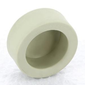 Заглушка FV-PLAST