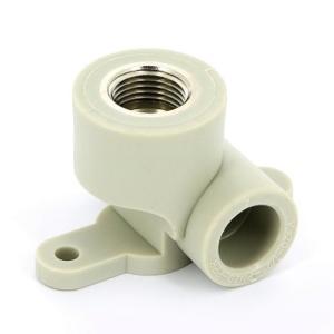 Водорозетка сварка FV-PLAST