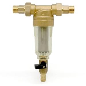 Механический Фильтр Тим для холодной воды